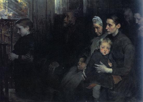 Henry-Jules-Jean Geoffroy
